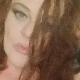 Melissa Moore | Social Profile