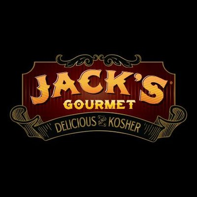 Jack's Gourmet | Social Profile