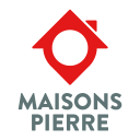 Photo of MaisonsPierre's Twitter profile avatar