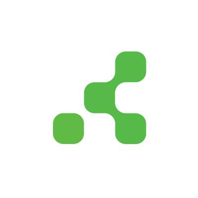 kontakt.io | Social Profile