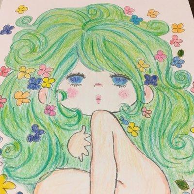 kopikepi(こぴけぴ) | Social Profile