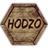 @Hodzo_