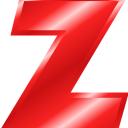 The Ziija