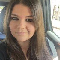 Jess Gouws | Social Profile