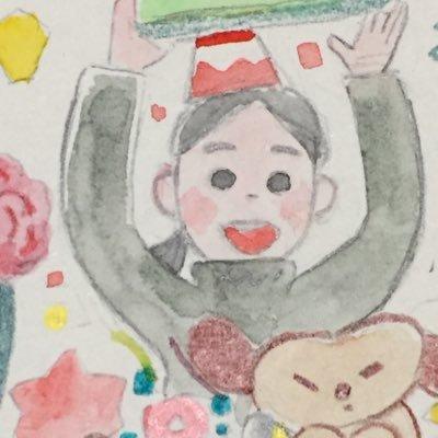 ゆうこ | Social Profile