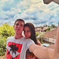beta_torquato