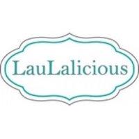laulalicious