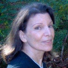 JoyceSchneider1 Social Profile