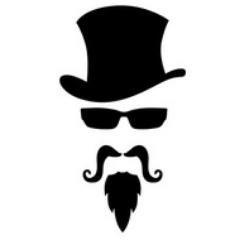 Сардж «Мэд» Мадовски Social Profile