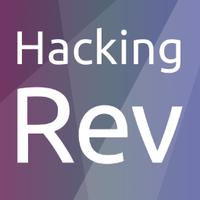 HackingRev