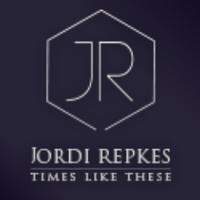 Jordirepkes