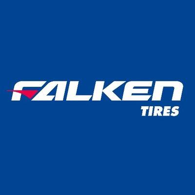 Falken Tire | Social Profile