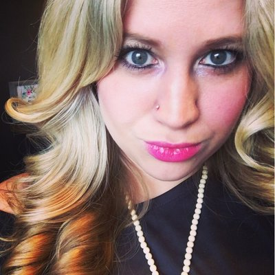 Ashley White Sidoti | Social Profile