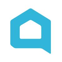 Hometalk.com | Social Profile