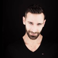 Robert Abigail | Social Profile