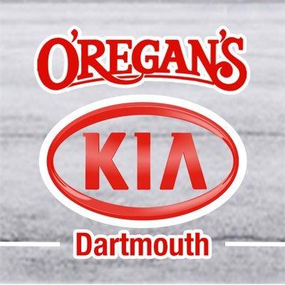 O'Regan's Kia