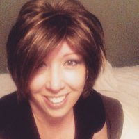 Kelly MacLeod | Social Profile