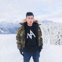 MR. N/A | Social Profile
