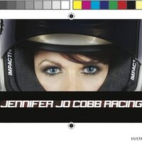 Jennifer Jo Cobb | Social Profile