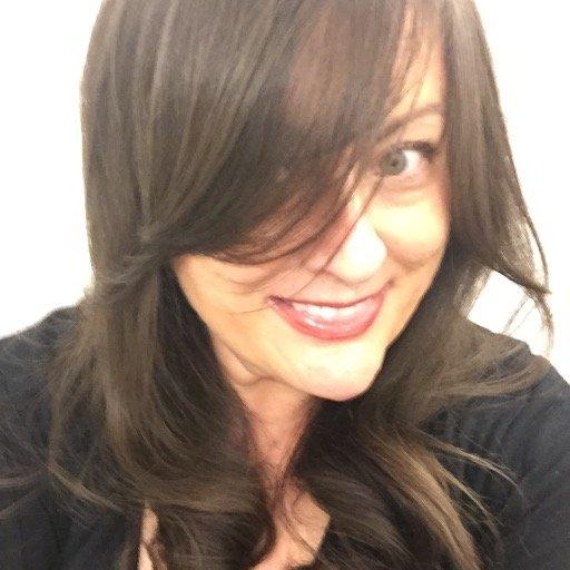 Monica M Social Profile