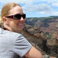 sharon horton | Social Profile
