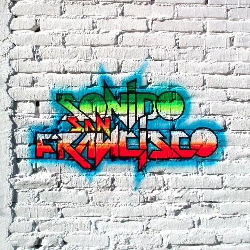 SONIDO SAN FRANCISCO Social Profile