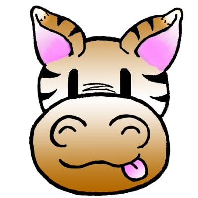 RAD Moose™ | Social Profile