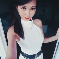 Amy HMY | Social Profile