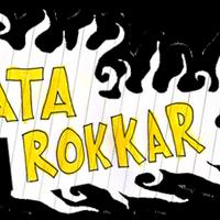 Kata Rokkar | Social Profile