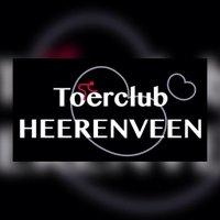 tc_heerenveen