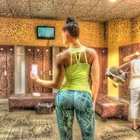 Kimberly Chantale | Social Profile