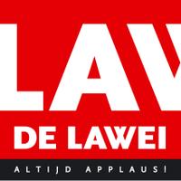 DeLawei