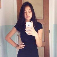 Sheila A Chairunnisa | Social Profile