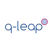qleap_sa