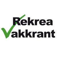 RekreaVakkrant