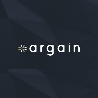 Argain