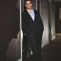 Jeff Kalligheri | Social Profile