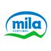 Mila Südtirol