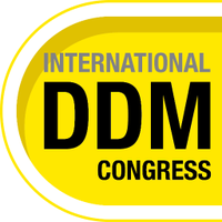 DDMcongress