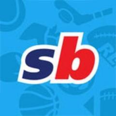 Sportingbet UK Social Profile