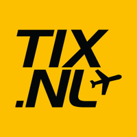 Tix.nl | Social Profile