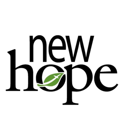 New Hope Adventist Newhopefulton Twitter