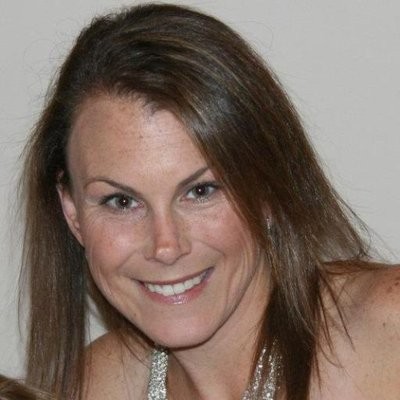 Jill A.   Social Profile