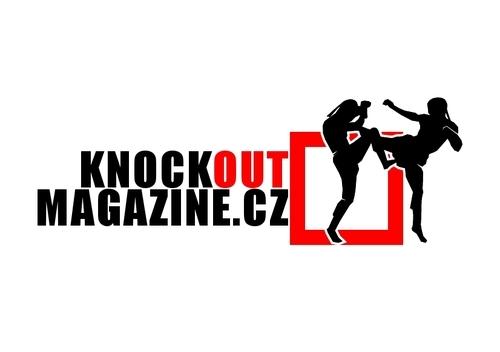 knockoutmagazine.cz