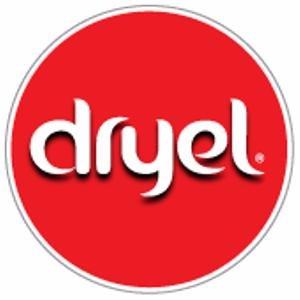 Dryel®