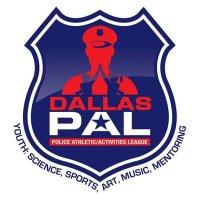 Dallas PAL | Social Profile