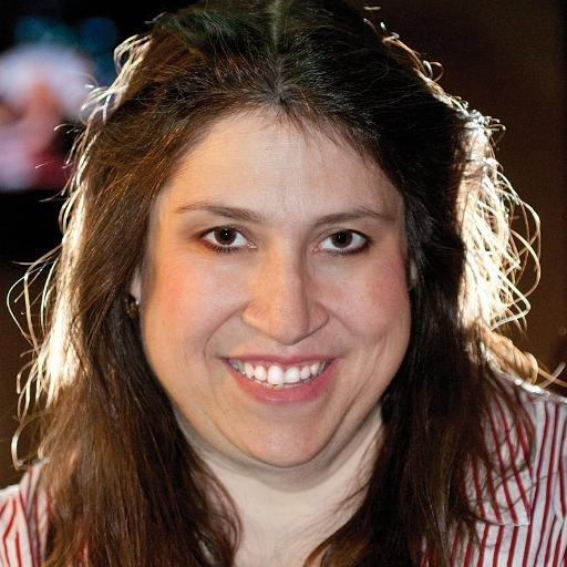 Sheena Metal Social Profile