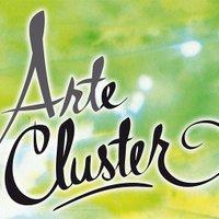 ArteCluster