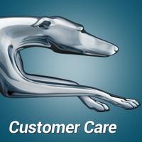 Greyhound Bus Help | Social Profile