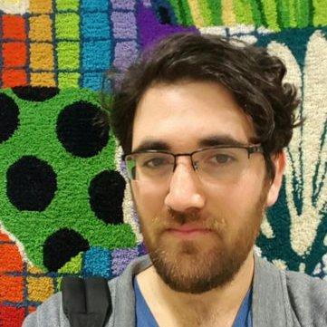 Yuval Peleg | Social Profile